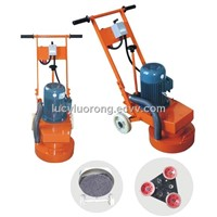 MRK-350B concrete grinding machine