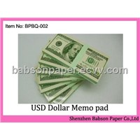 Manufactured Memo pads,Post-its,Stickynotes,Game cards