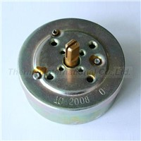 Mechanical Timer with and without Bell for Elctric Oven