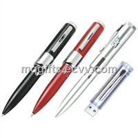 Memory Stick Pen USB