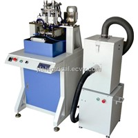 Mini IC Card Milling Machine YIM-1