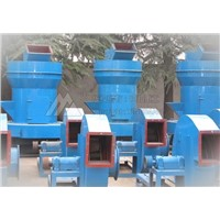 Mining use grinding mill ,raymond mill with high quality