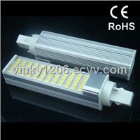 Modern High Power Led Cross Plug Socket Lighting