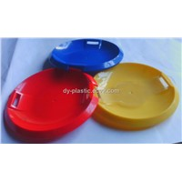 Money Tray/Coin Tray/Cash Tray/Promotional Gift