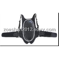 Motocycle Body Protector (YF915)