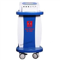 Multifunction High Frequency therapeutic Machine
