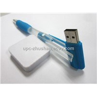 New Gifts Pen Portable USB Flash Drive
