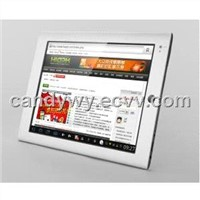 Newsmy Tablet PC -NewPad A1