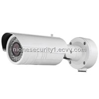 Nione Security 5 Megapixel CMOS infrared Waterproof Network CCTV Bullet Camera