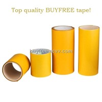 No Backing Double-sided Tape