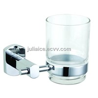 OLE J0102 bathroom Cup &Tumbler Holders