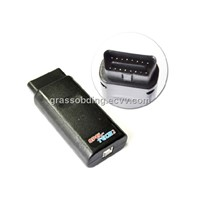 OPEL TECH2 USB INTERFACE