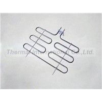 Oven Heating Element for BBQ Heater