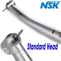 PANA MAX NSK Dental high speed handpiece