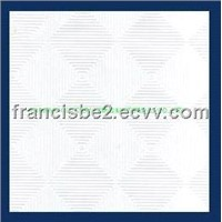 Paper faced gypsum board(CTG)