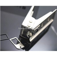 Perfect New Micro Sim Card Cutter For Iphone 5