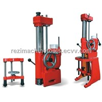 Portable Cylinder Boring Machine