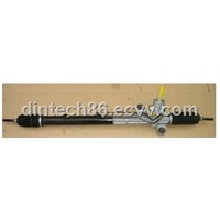 Power Steering Rack For Honda ODYSSE RB1