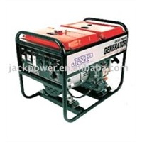 Power generator set 10KW