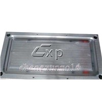 Refrigerator Mould/Refrigerator Parts Mould/Refrigerator Shell Mould