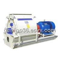 SFSP crusher husk crusher rice crusher rice milling machines rice processing machines