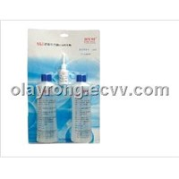 SKI Lubricant oil for lubricant device