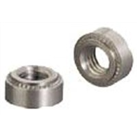 Self clinching nut S CLS SP CLA SMPS