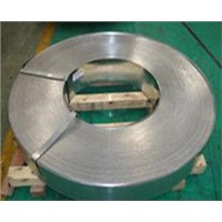 Sell Good quality Galvanized Steel Strip with competitive price