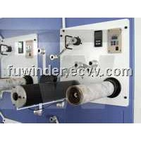 Sell fuwei winding FPB-300