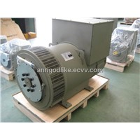 Single Bearing Alternator 750kVA/600kw