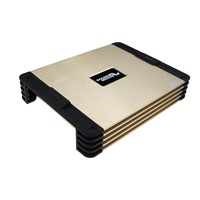 Soundmagus Class Ab Hi-fi Full Range Amplifier Vs160.4
