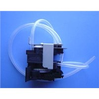 Spare Parts for Large Format Printer