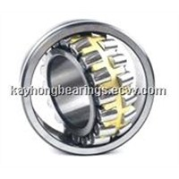 Spherical Roller Bearing CA Design 22200