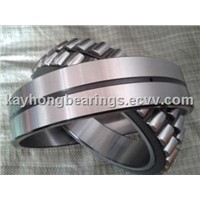 Spherical Roller Bearing CC 22200 Design