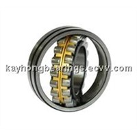 Spherical Roller Bearing MB Design 22200