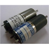 Supply Press Parts:ink key motor TE16KM-12-384