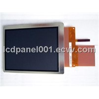 Supply Sharp LCD LQ035Q7DB05 for development new products & scientific research