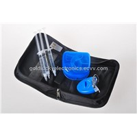 Teeth Whitening Equipment GL-12001