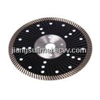 Turbo Wave Saw Blade-Wave Core|Turbo Saw Blade-Circular saw blade |Cutting Tools,CHINA Saw Blade