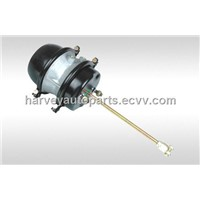 Volvo T3030DD Air Brake Chamber