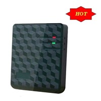 Waterproof EM or mifare access control card reader 002Q