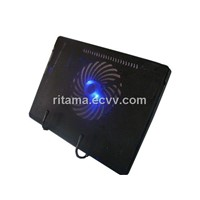 X300 usb notebook cooler pad shenzhen manufacturer