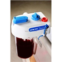 XH-1000 Blood Conservation System