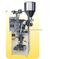ZX SERIES PIECE-COUNTING AUTOMATIC PACKING MACHINE