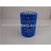alkaline military battery BA3100/U