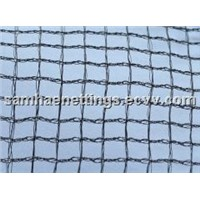 anti-bird nets, bird net, fencing net