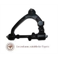 auto engine parts-control arm