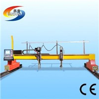 Auto Sheet Cutting Machine for Sale