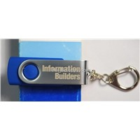 best selling usb flash drives, 4GB usb memory stick,usb key,pen usb drive and best promotional gifts
