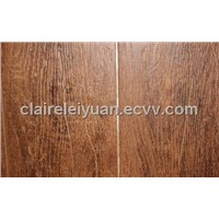 ceramic wood tile for living room